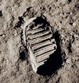 MoonFootprint