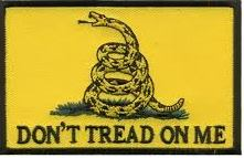 Do-not-tread