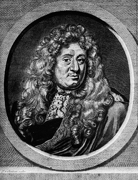 461px-Samuel_von_Pufendorf2