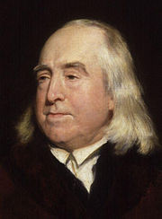 180px-Jeremy_Bentham_by_Henry_William_Pickersgill_detail