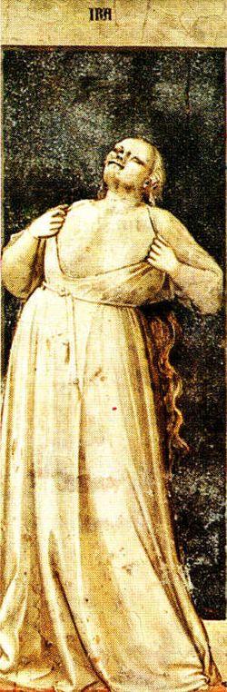 Giotto-wrath