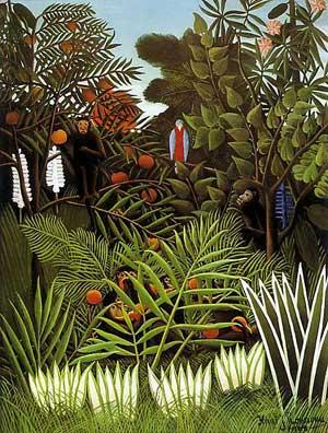 Henri_Rousseau_-_Exotic_Landscape