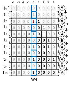 012713_0019_Computation15