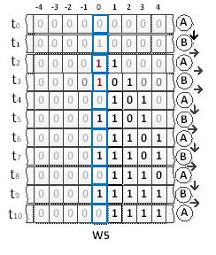 012713_0019_Computation16