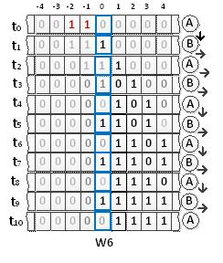 012713_0019_Computation17